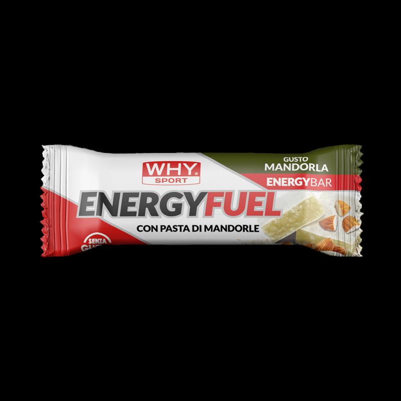 ENERGY-FUEL-mandorla