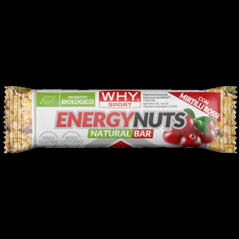Energy_Nuts_mirtilli_rossi