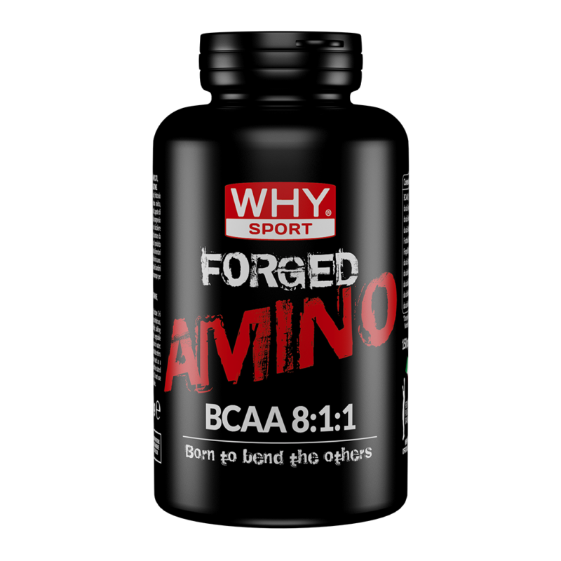 FORGED-AMINO-why_sport-150cpr