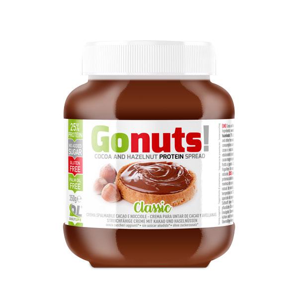 Gonuts-Classic-crema-spalmabile-gluten-free