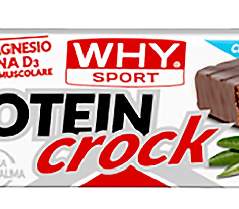 Protein-crock-WHY cioccolato fondente e cocco