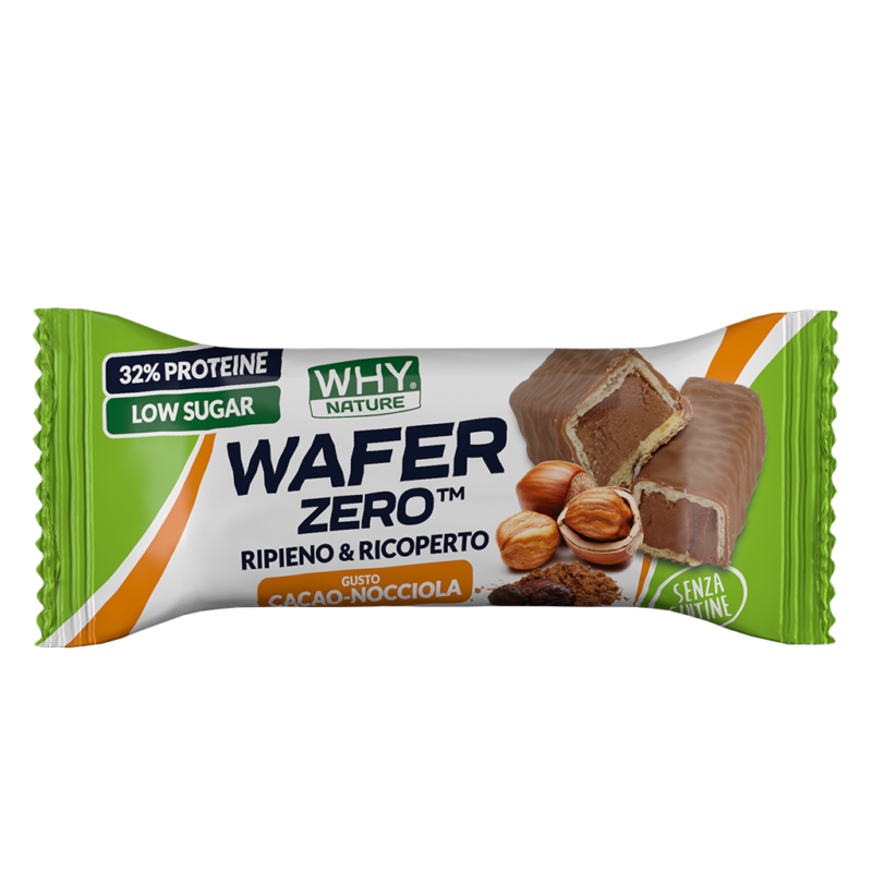 WAFER-ZERO-cacao-nocciolawhy nature why nature