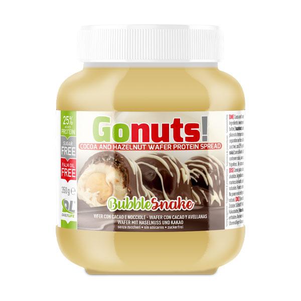 gonuts-caramelglee-crema-spalmabile-alla-nocciola-e-cacao