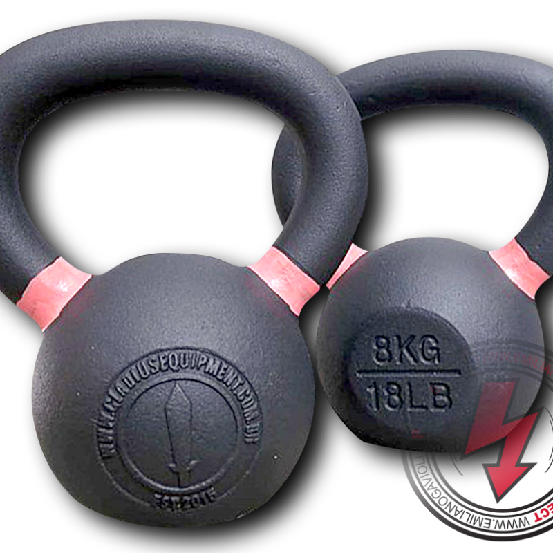 Attrezzatura ed Accessori per il Fitness