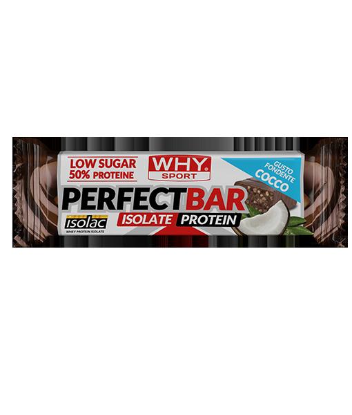 PERFECT-BAR_-cocco-fondente