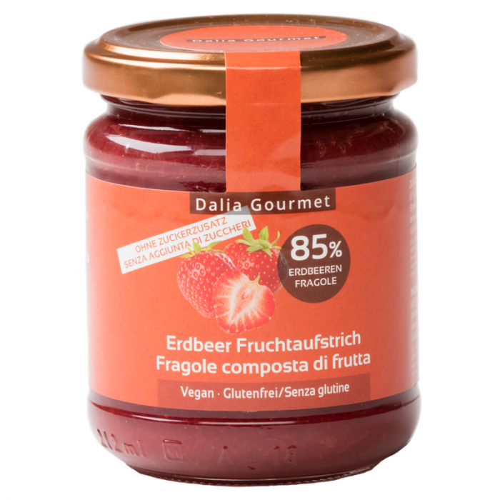 dalia-gourmet-composta-di-fragole-700x700