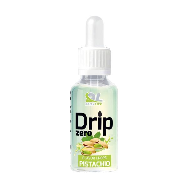 drip-zero-pistacchio
