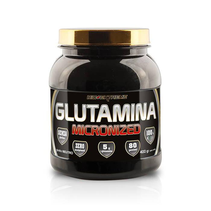 glutamina-micronized-bio-extreme
